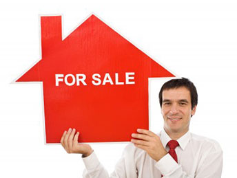 Marketing Tools for selling a home in Coral Gables