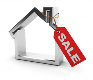 Buy a Home in Coral Gables, Fl